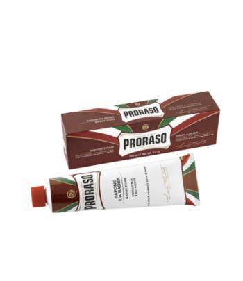 Krem do golenia - Proraso -...