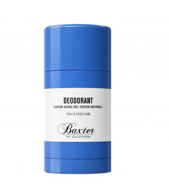 Dezodorant w sztyfcie dla...