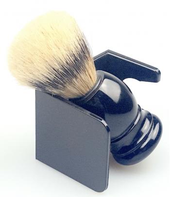 Pędzel do golenia 61P26S -...