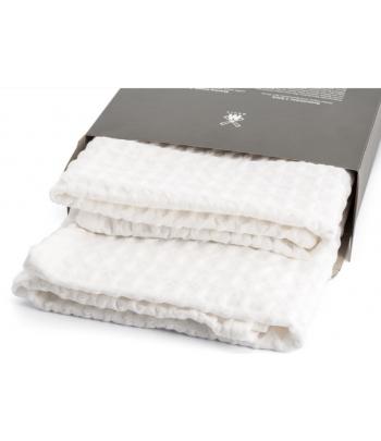 Ręcznik do golenia - czysta...